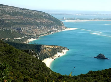 Tour Arrabida Celina Tours
