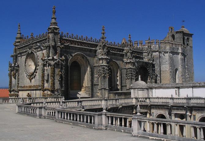 Palacio Queluz Sintra